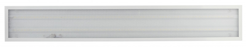 ЭРА SPO-7-48-6K-P (4) ЭРА Светодиод. св-к 1200x180x19 48Вт 4200Лм 6500К призма (4/192) осциллятор 48 5032 osc 48 000mhz 5 3 2 48 m 4 p smd