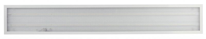 ЭРА SPO-7-48-4K-P (4) ЭРА Светодиод. св-к 1200x180x19 48Вт 4200Лм 4000К призма (4/208) осциллятор 48 5032 osc 48 000mhz 5 3 2 48 m 4 p smd