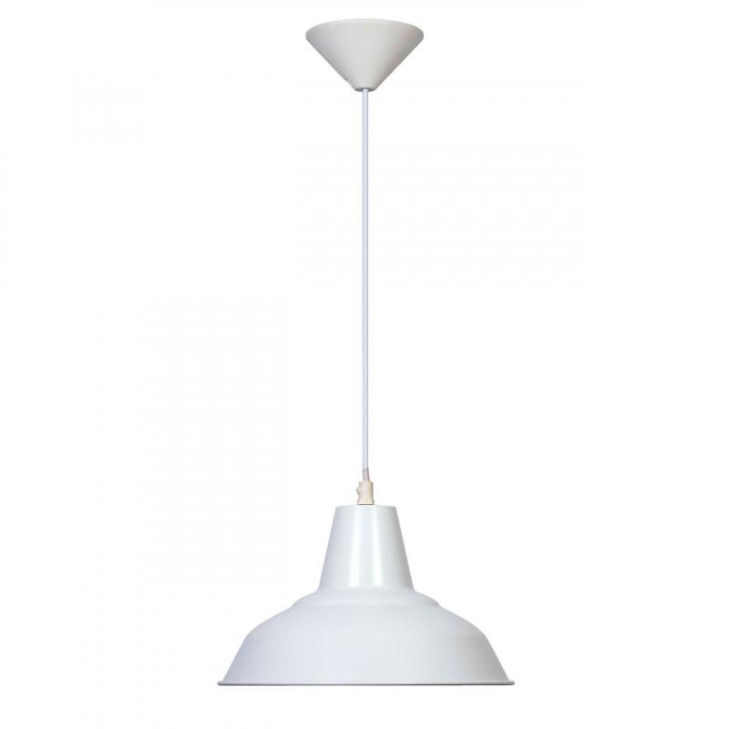 Spot Light 1127102