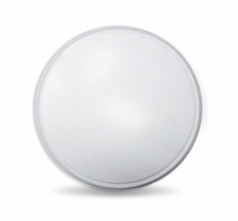 LLT Светильник сд СПБ-3 14Вт 230В 4000К 950лм 260мм белый LLT