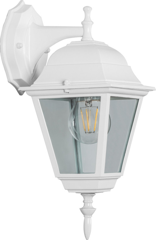 Feron 11015 светильник на штанге feron 4102 11015