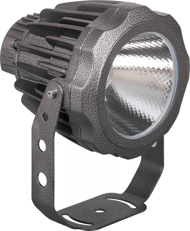 Feron LL-888 Светодиодный прожектор, D150xH170, IP65 30W 85-265V, холодный белый cnc stunt clutch lever easy pull cable system for ktm exc excf xc xcf xcw xcfw mx egs sx sxf sxs smr 50 65 85 125 150 200 250