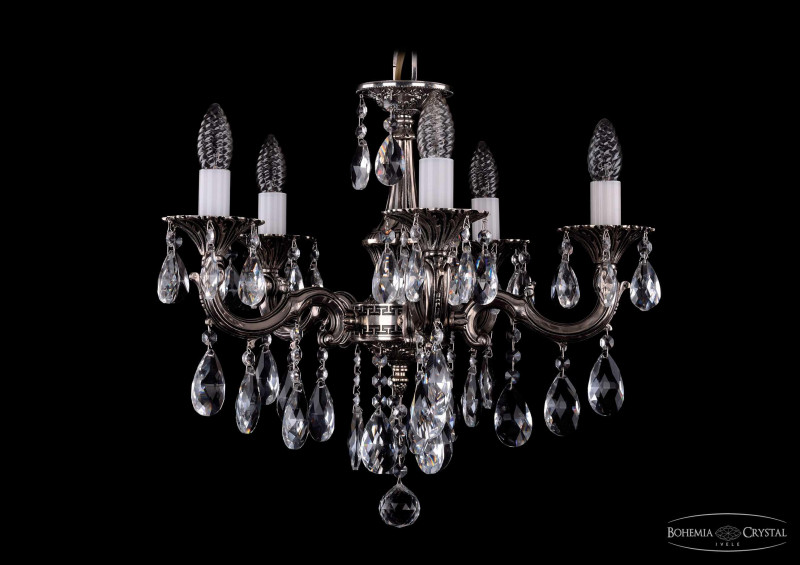 Bohemia Ivele Crystal 1702/5/175/B/NB все цены