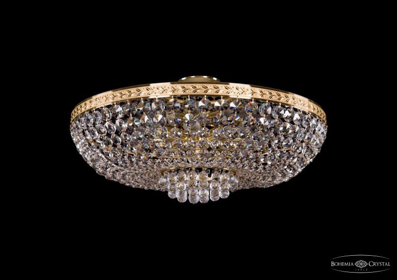 Bohemia Ivele Crystal 1928/55Z/G