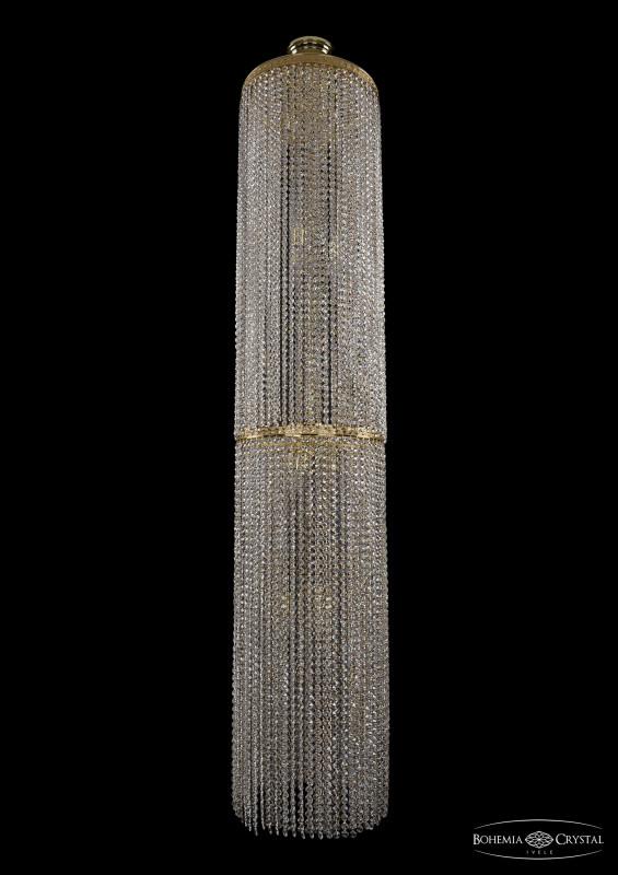 Bohemia Ivele Crystal 2141/40-200/G