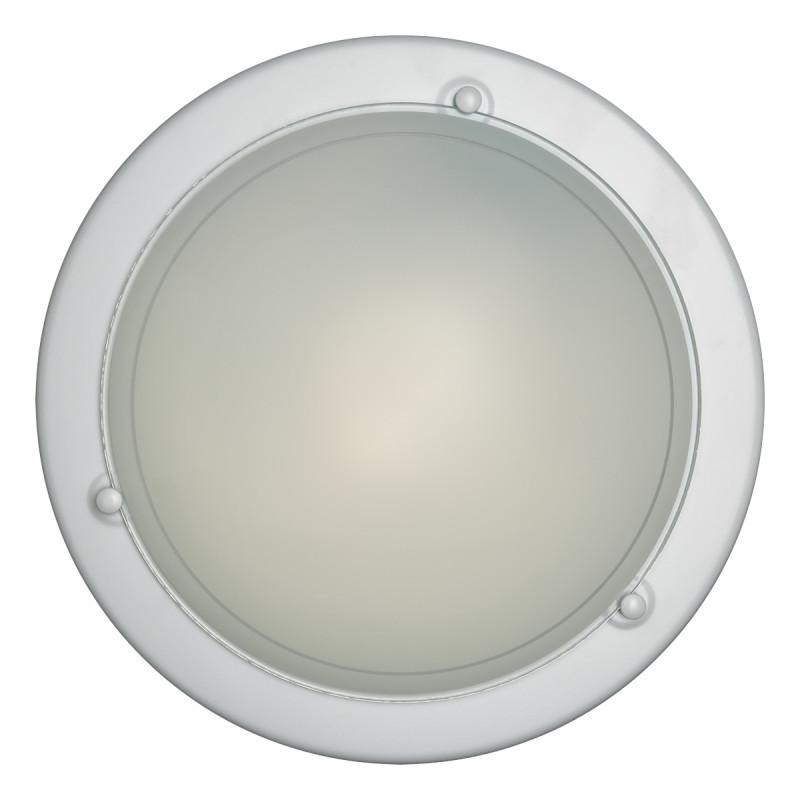 Sonex 211 SOK06 116 белый свет Н/п светильник E27 2*100W 220V RIGA sonex 126 sok06 117 светлый орех н п светильник e27 100w 220v riga