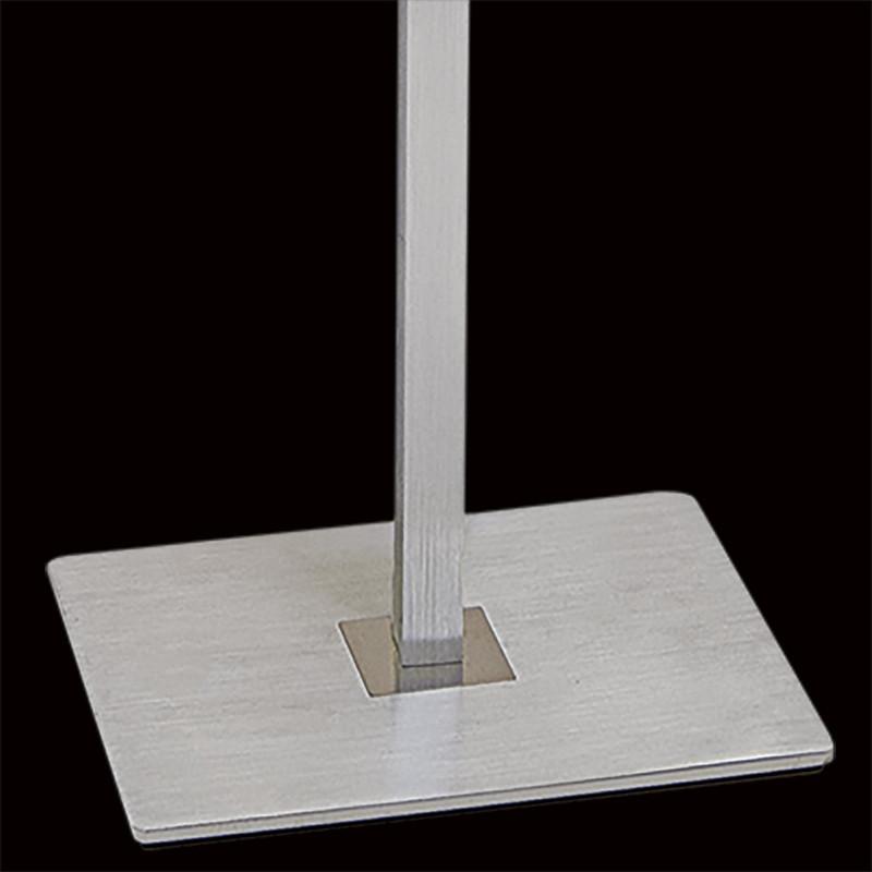 Купить Торшер Citilux CL159922 в Саратове цена прайс-лист
