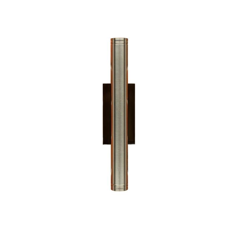 Citilux CLU0001.S