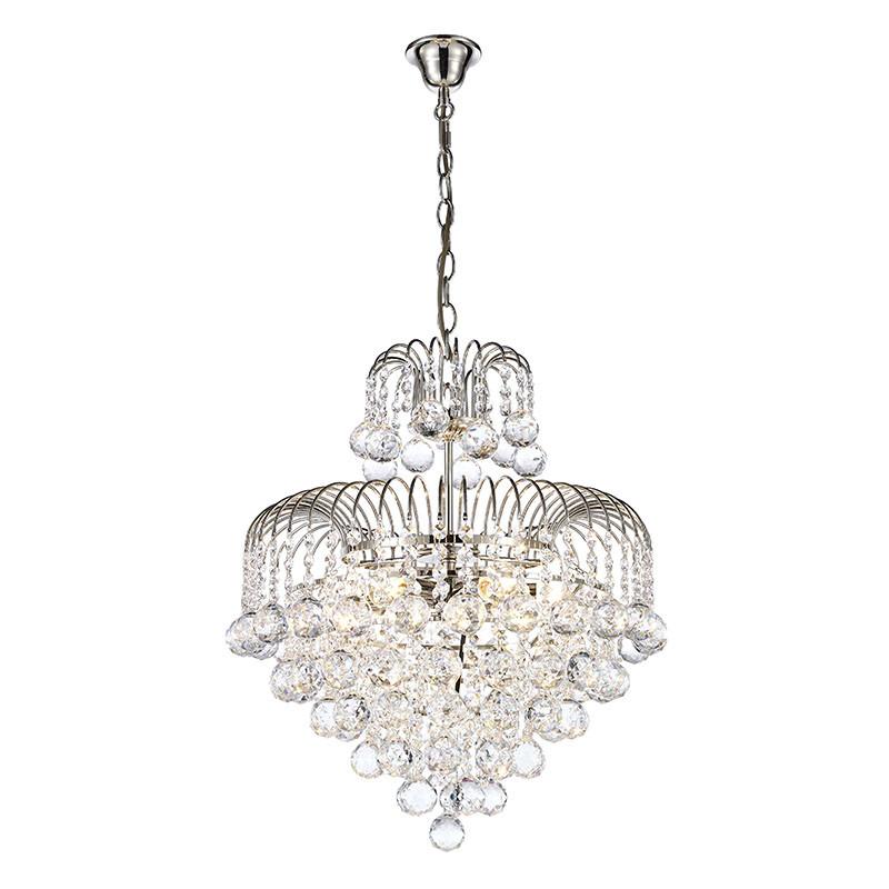 Arti Lampadari Bellagio E 1.5.50.100 N