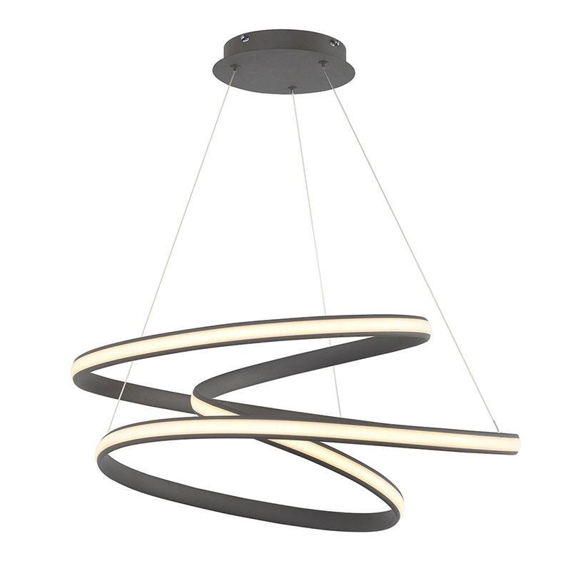 Arti Lampadari Giorgio L 1.5.63 CF arti lampadari cesareo l 1 5 65x40 cf