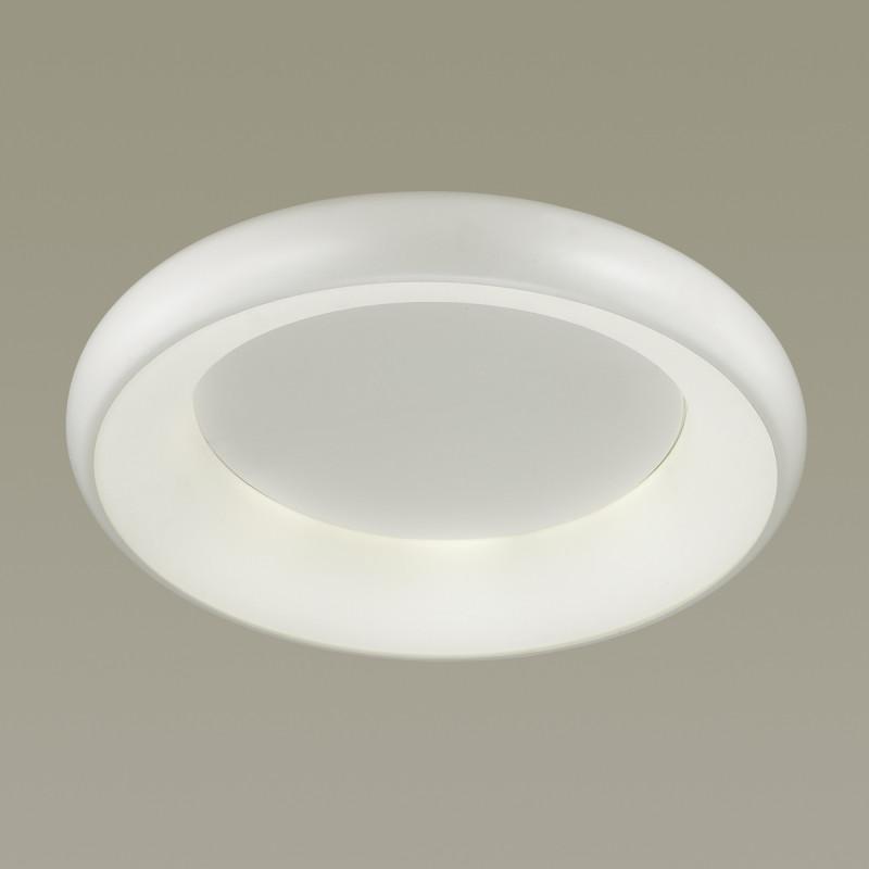 Odeon Light 4063/50CL rondo 1813 2t odeon light