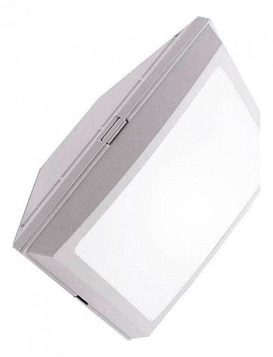 Fumagalli Накладной светильник Guizeppe 4P2.000.000.LYG53