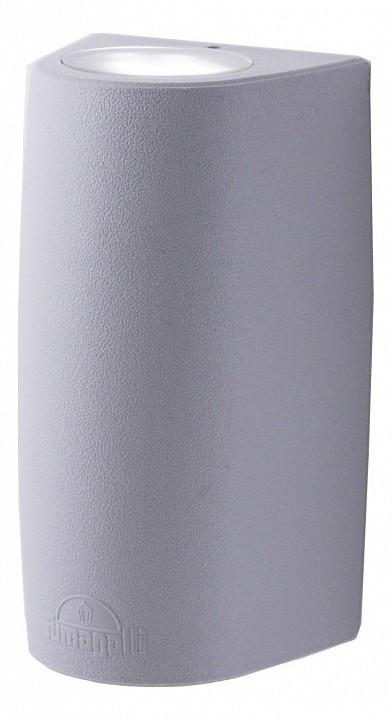 Fumagalli Накладной светильник Marta 2A4.000.000.LXF2L