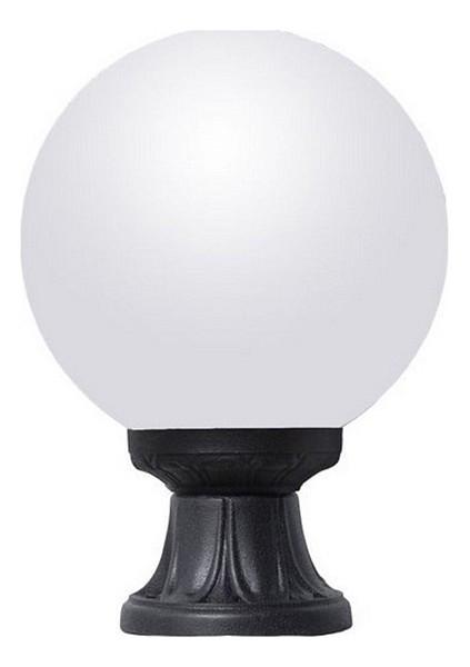 Fumagalli Наземный низкий светильник Globe 250 G25.110.000.AYE27 наземный низкий светильник fumagalli globe 250 g25 162 000 wze27