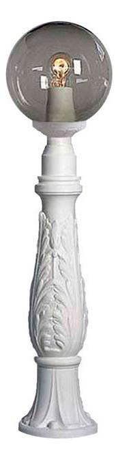 Fumagalli Наземный низкий светильник Globe 250 G25.162.000.WZE27 наземный низкий светильник fumagalli globe 250 g25 162 000 wze27