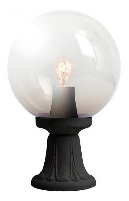 Fumagalli Наземный низкий светильник Globe 300 G30.111.000.AXE27 наземный низкий светильник fumagalli globe 400 g40 113 000 axe27