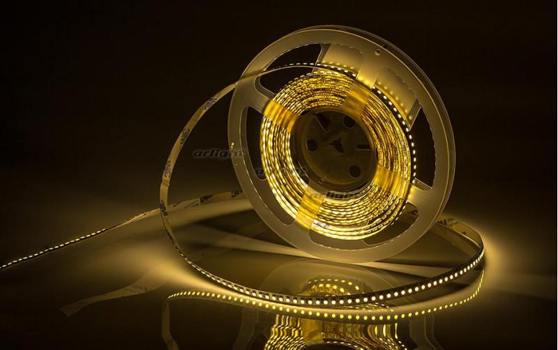 Arlight Лента 5 метров RT6-3528-180 24V Warm White 3x (900 LED) b screen b156xw02 v 2 v 0 v 3 v 6 fit b156xtn02 claa156wb11a n156b6 l04 n156b6 l0b bt156gw01 n156bge l21 lp156wh4 tla1 tlc1 b1
