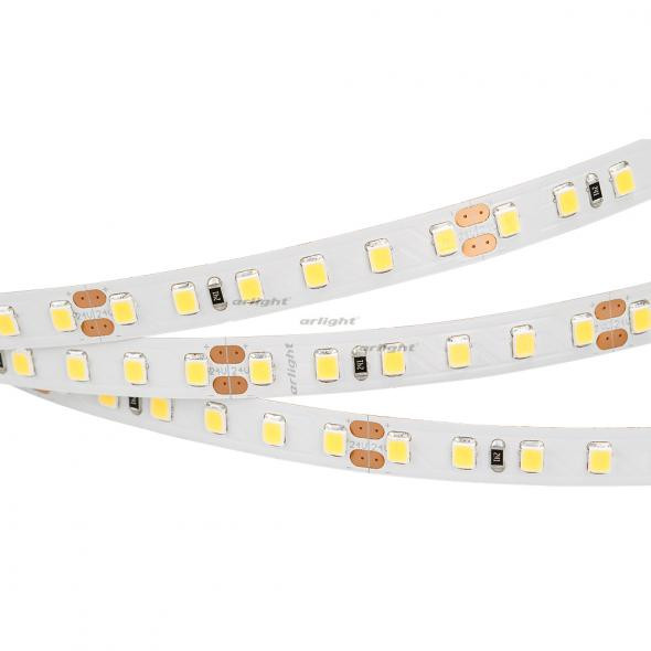 Arlight Лента 5 метров RT 2-5000 24V Day4000 2x (2835, 600 LED, PRO) источник бесперебойного питания ippon back power pro lcd 600