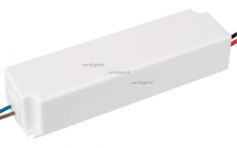 Arlight Блок питания ARPV-LP24100-PFC (24V, 4.2A, 100W) 1pc 100w canbus bau15s py21w error free 1156py amber yellow 20 led 3030smd 7507 ac12v 24v