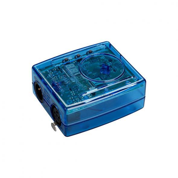 Arlight Контроллер Sunlite SLESA-U8 контроллер dmx sunlite stick de3