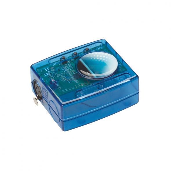 Arlight Контроллер Sunlite SLESA-U9 arlight контроллер sunlite slesa u8
