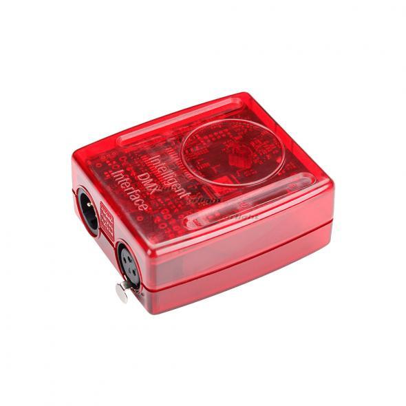 Arlight Контроллер Sunlite SUITE2-BC arlight коннектор выводной fix mono10 1s 15cm