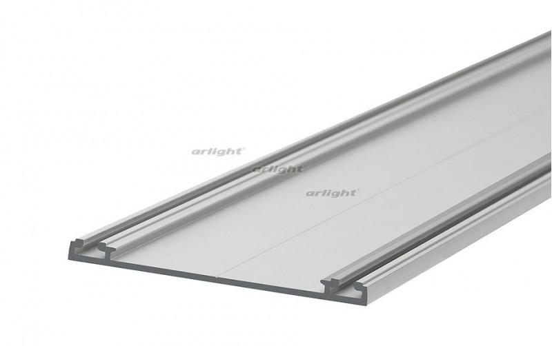 цена на Arlight Алюминиевый Профиль 2 метра -держатель PHS-3X-BASE-H4.3-2000 ANOD