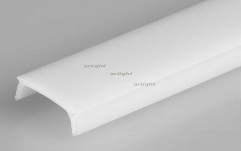 Arlight Экран 2 метра F матовый для PDS, MIC