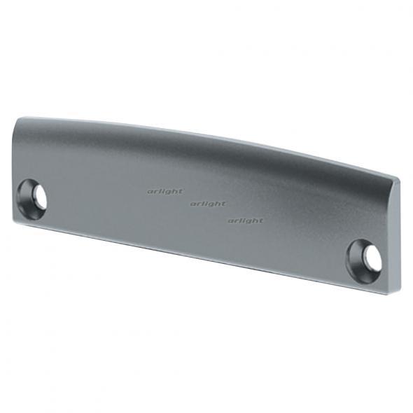 Arlight Заглушка для ALU-SUPER-H10 глухая цена
