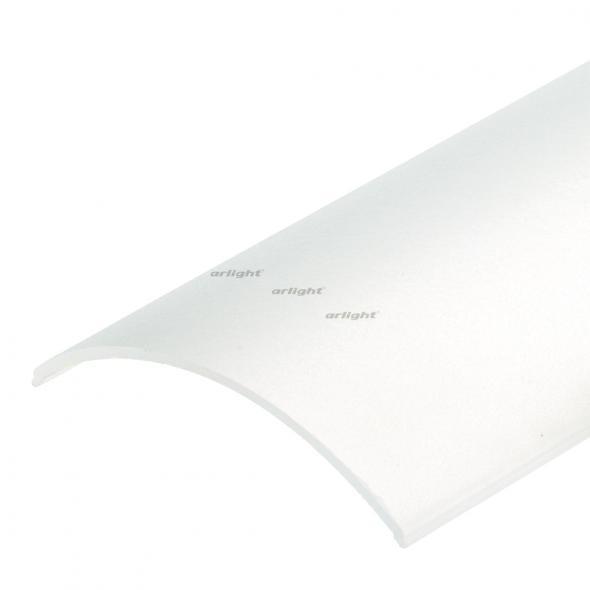 Arlight Экран 2 метра ARH-KANT-H30-2000 Round Frost-PM