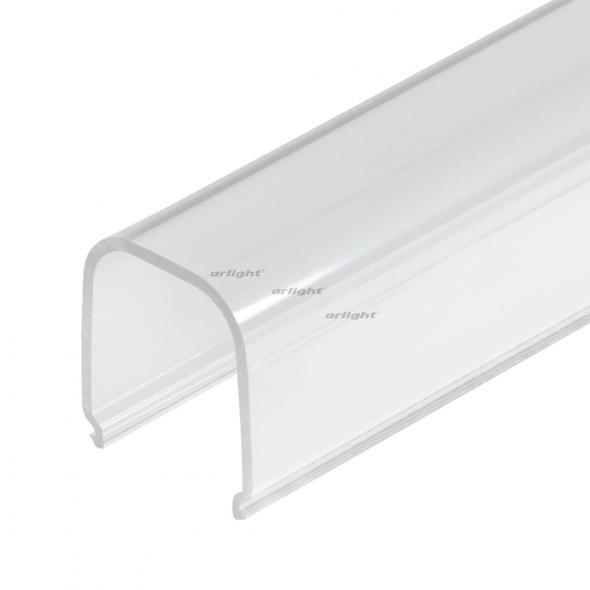 Arlight Экран 2 метра ARH-WIDE-(B)-H20-2000 RRC Clear-PM rrc