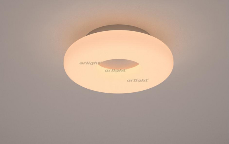 Arlight Светильник ALT-TOR-BB300SW-16W Warm White alt j kiev