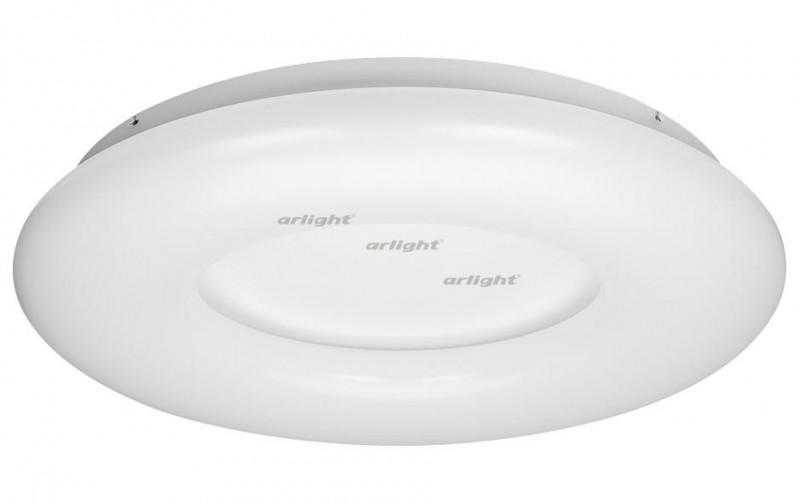 Arlight Светильник ALT-TOR-BB910SW-120W Day White alt j kiev