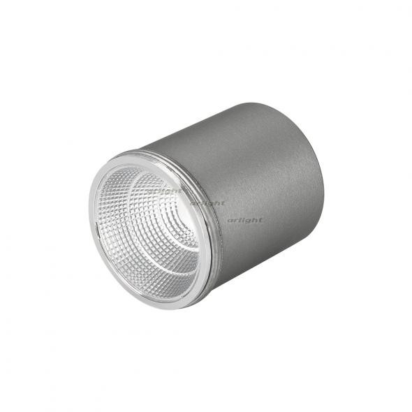 Arlight Модуль светодиодный SP-POLO-R65-8W Warm (40 deg, 2-3, 200mA)