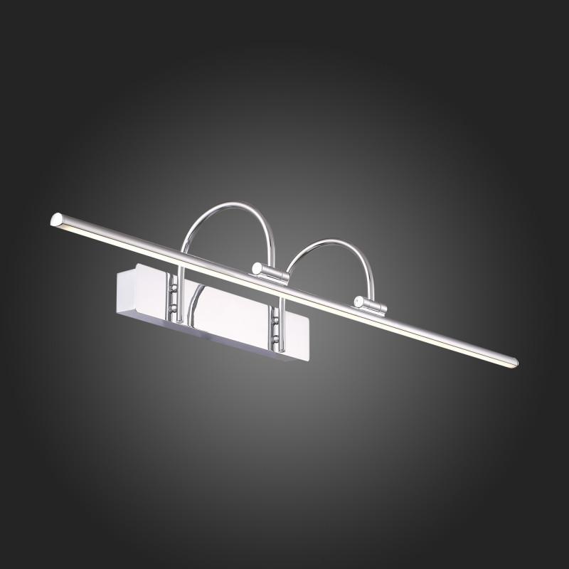 Светильник для картин ST-Luce SL444.111.01