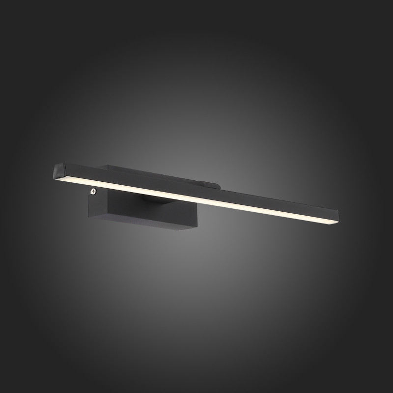 Светильник для картин ST-Luce SL446.041.01