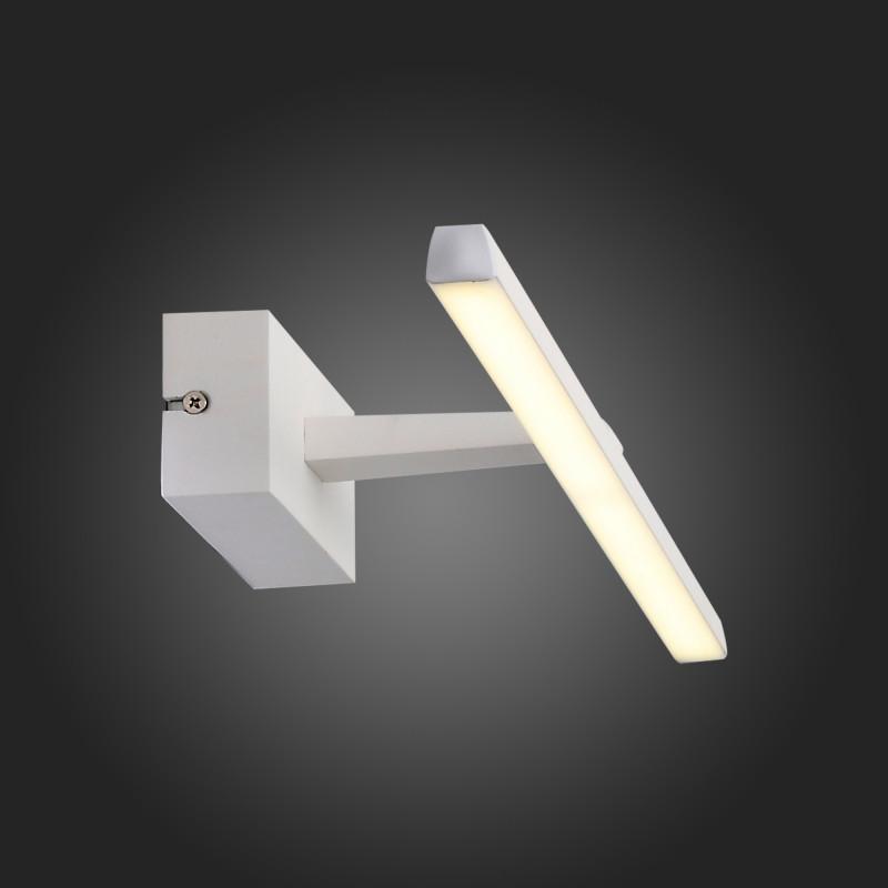 Светильник для картин ST-Luce SL446.501.01