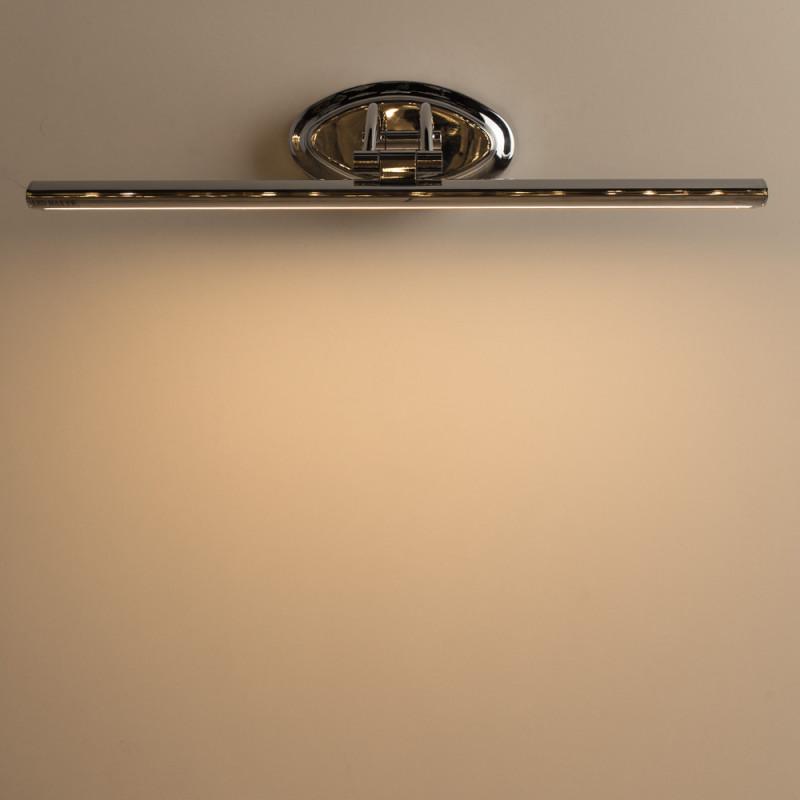 Светильник для картин ARTE Lamp A5608AP-1CC