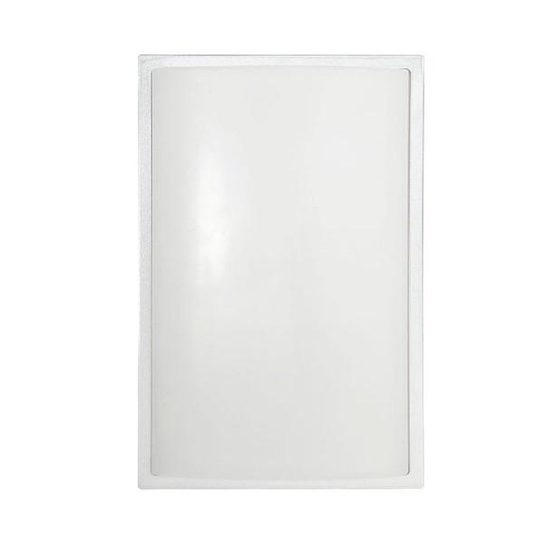 Купить Светильник настенный Nowodvorski 3751 в Саратове цена прайс-лист