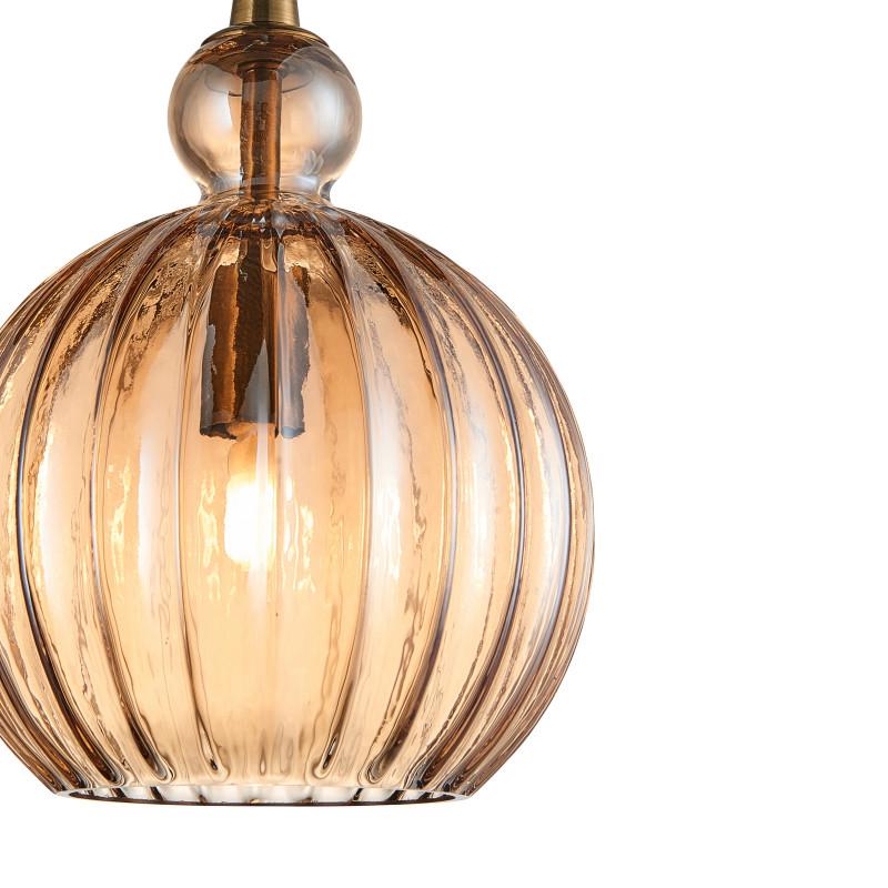 Купить Потолочный подвесной светильник Favourite 2328-1P в Энгельсе цена прайс-лист
