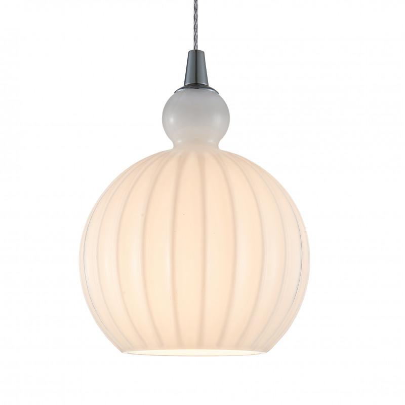 Купить Потолочный подвесной светильник Favourite 2329-1P в Энгельсе цена прайс-лист