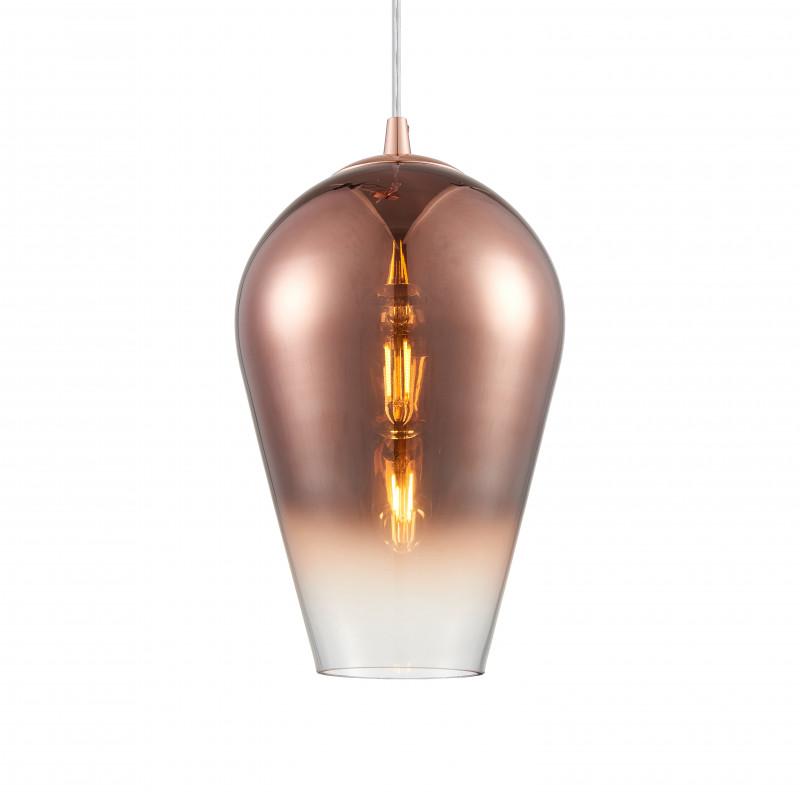 Купить Потолочный подвесной светильник Favourite 2331-1P в Саратове цена прайс-лист