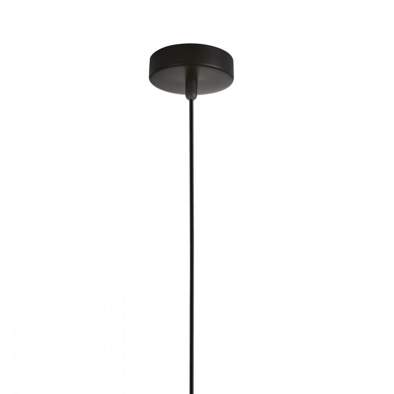 Купить Потолочный подвесной светильник Favourite 2334-1P в Энгельсе цена прайс-лист
