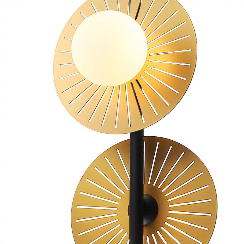 Купить Потолочный подвесной светильник Favourite 2356-2P в Саратове цена прайс-лист