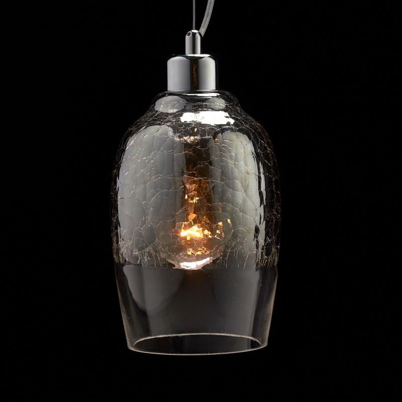 Купить Потолочный подвесной светильник MW-Light 720011201 в Энгельсе цена прайс-лист
