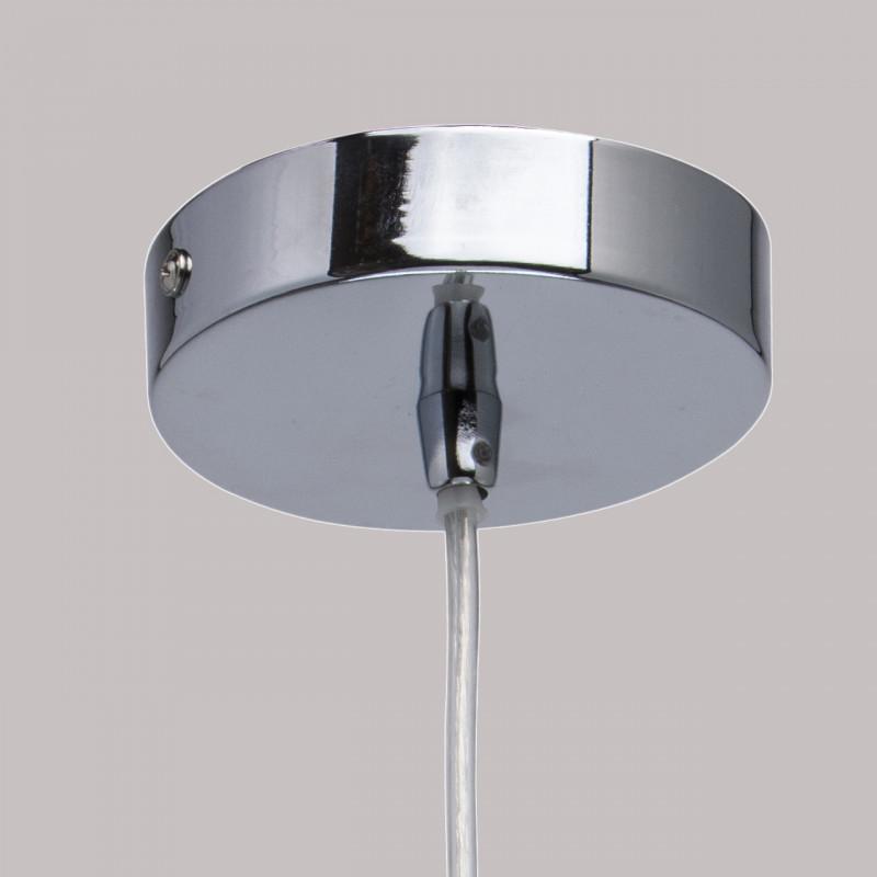 Купить Потолочный подвесной светильник MW-Light 720011601 в Энгельсе цена прайс-лист