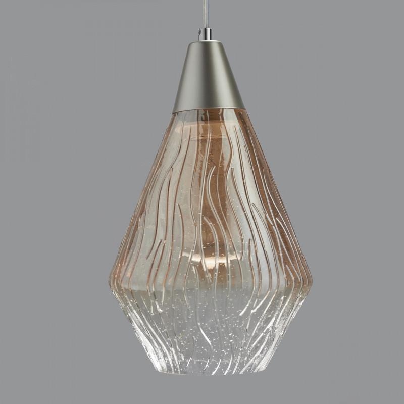 Купить Потолочный подвесной светильник MW-Light 720011701 в Энгельсе цена прайс-лист