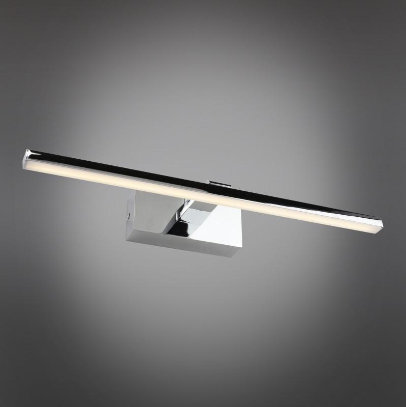 Светильник для картин Omnilux OML-24111-08