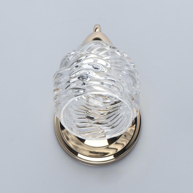 Купить Бра MW-Light 294026901 в Энгельсе цена прайс-лист