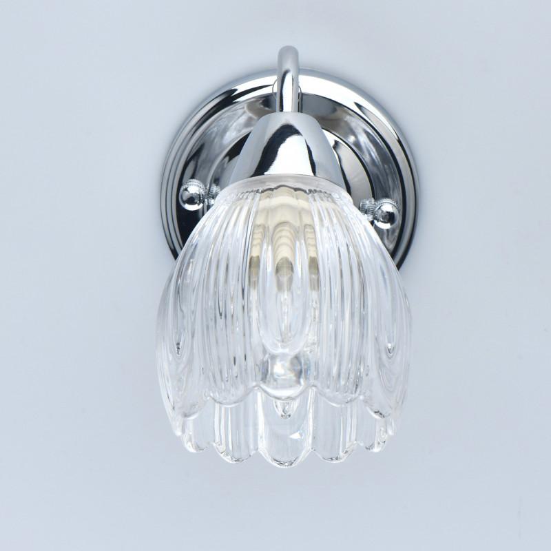 Купить Бра MW-Light 294027001 в Энгельсе цена прайс-лист